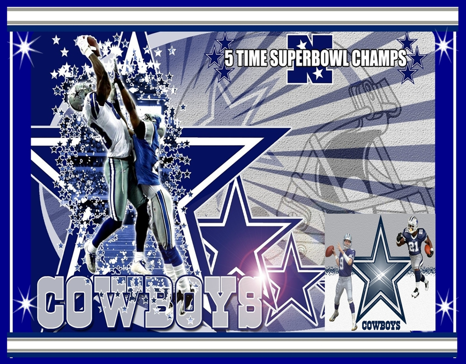 pics photos free dallas cowboys wallpaper border dallas